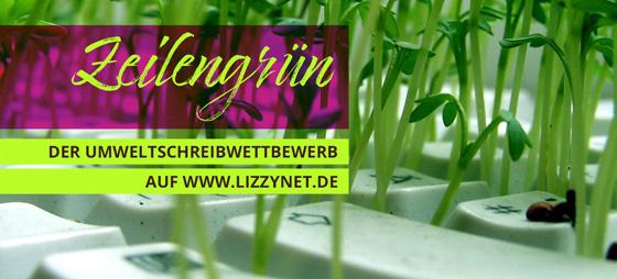 "Logo ""Zeilengrün"""